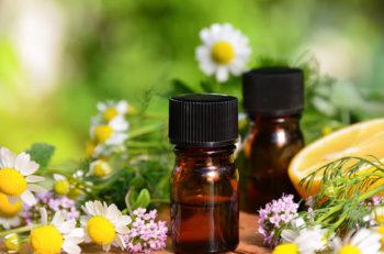 précaution d'emploi : huiles essentielles