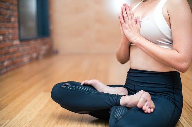 conseils pour méditer